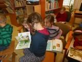 Týden knihoven 2017 (32)