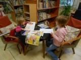 Týden knihoven pro veřejnost (3)