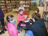 Týden knihoven pro veřejnost (6)