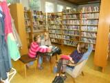 Týden knihoven pro veřejnost (7)