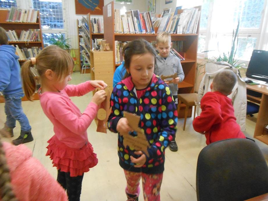 OBRÁZEK : den_pro_detskou_knihu_004.jpg