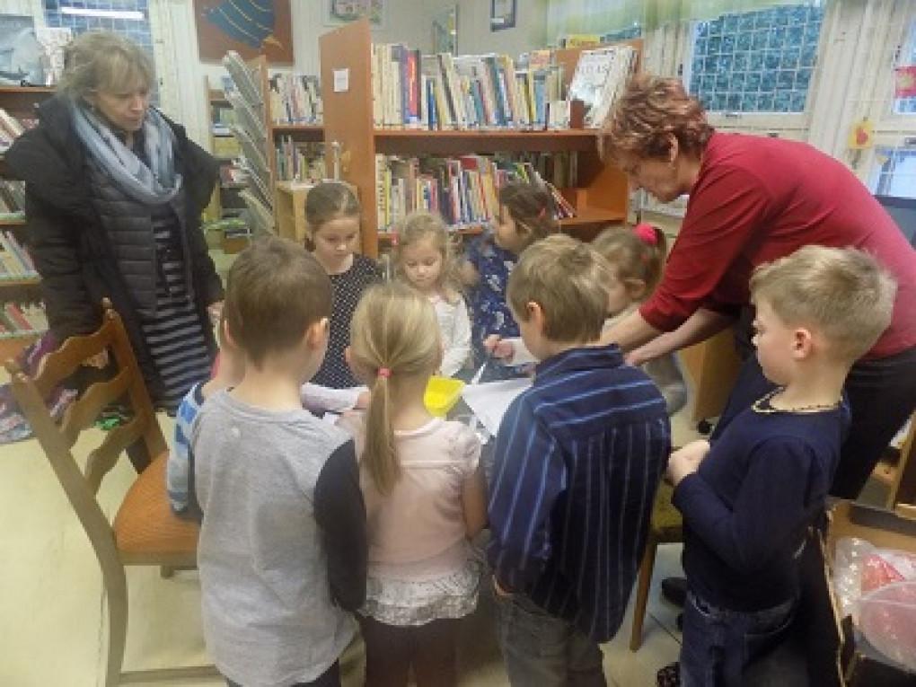 den_pro_detskou_knihu_2017_zmens_2.jpg