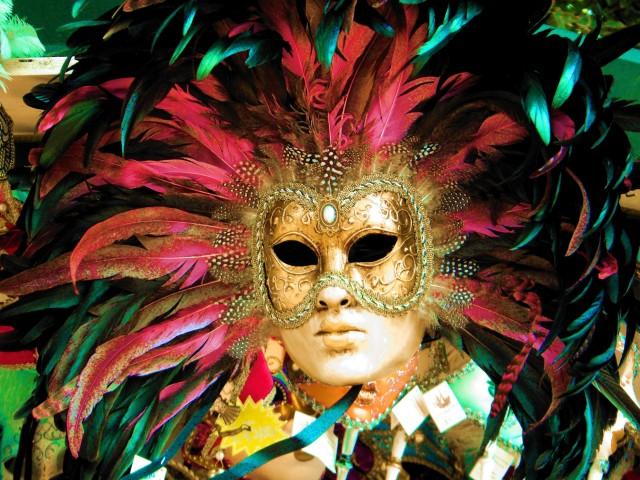 OBRÁZEK : karneval_4.jpg